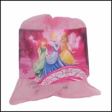 Unbranded Disney Princess Character Toys