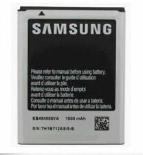 NEW OEM SAMSUNG Focus Flash i677 Centura EB484659VA  S738C Discover R740C Q T589