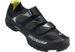 2014 Specialized Riata Wmn 6.5/37 Mountain Shoe
