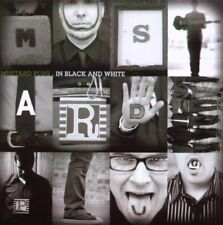 Mustard Plug - In Black And White [CD]