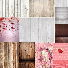 Photographic Photo Background Studio Photography Chromakey Backdrop Cloth Decor