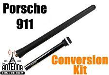 Power Antenna Conversion Kit - Fits: 1974-1986 Porsche 911