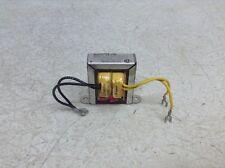 Honeywell Microswitch FE-TRB Transformer 120/240 VAC 1/3 HP FETRB