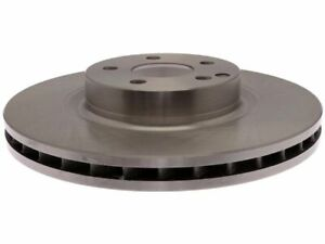 For 2013-2015 Mercedes GLK250 Brake Rotor Front Raybestos 74476SG 2014 R-Line