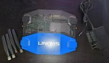 Linksys WRT3200ACM Dual-Band Wi-fi Router