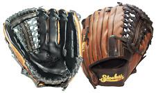 """Shoeless Joe Pro Select 12.5"""" Men's Baseball Glove PS1250MT"""