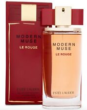 Estee Lauder Modern Muse Le Rouge 100mL EDP Perfume for Women COD PayPal