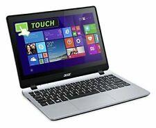 Ordinateurs portables et netbooks avec Intel Celeron avec windows 10