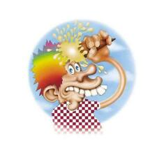 GRATEFUL DEAD - EUROPE '72 [REMASTER] NEW CD
