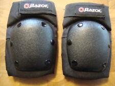 New listing Razor Knee Pads