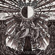 Tortorum - Katabasis (Thunderbolt)