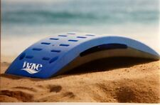 THE WAVE~PERSONAL GYM    TONING ~ EXERCISE ~ FITNESS ~ HOME ~ ABS