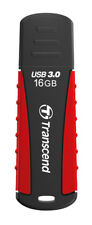 Memoria USB 3.0 Transcend 16GB Jetflash