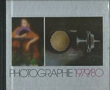 Life Library of Photography - Photographie 1979/80 - Barcelona 1979  - Francese