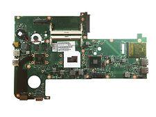 HP Touchsmart TM2-2005 TM2-2006 TM2-2009 Tablet Motherboard 611491-001 611491001