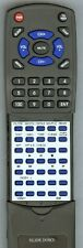 Replacement Remote for Sony 1-418-347-11, RM-DS1, SCD777ES, SCD-1