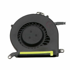 "for Macbook Air 13"" A1466 A1369 2010-2015 CPU Cooler Fan KDB05105HC-HM10 ND55C04"