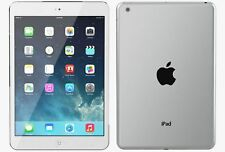 Apple iPad mini 2 32GB, Wi-Fi, 7.9in - Silver (ME280LL/A)