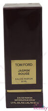 Tom Ford Jasmin Rouge 1.6 oz/50 ml EDP Spray for Women - New in Box