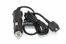 12V Car Power Adapter Cord Cable Charger For Garmin GPS Garmin NUVI 660 670 680