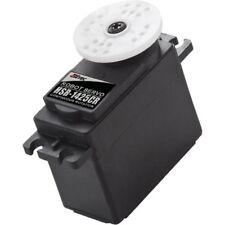 Émetteur Sac contrôle à distance Spectre Graupner GM Robbe multiplex HITEC 763322