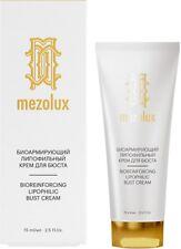 Librederm Mezolux Bioreinforcing Lipophilic bust cream For Breast