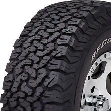 285 65 18 121/118R LT Tyre BFGoodrich KO2 285/65R18 ALL TERRAIN NEW Tire
