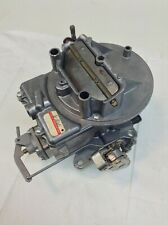 MOTORCRAFT 2150 CARBURETOR 1975-1975 FORD TRUCKS 330 ENGINES HAND CHOKE