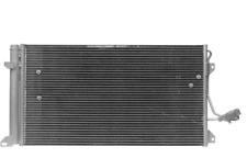 Audi Q7 4L A/C Condenser Radiator 4L0260401A NEW GENUINE 2015