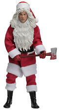 """NECA Silent Night Deadly Night 8"""" Clothed Billy Chapman Action Figure NEW"""