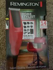 Remington 1 Professional Kit Clippers Trimmer Hair Cutting Tool Cutting Machine