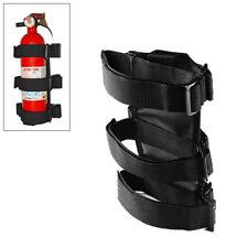 Roll Bar Safety Fire Extinguisher Holder Carrier for Wrangler JK TJ YJ Effective