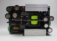800W ±48V DIY High quality HIFI Amp PSU / LLC Soft Switching Power Supply Board