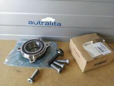 Genuine OEM AUDI Wheel Bearing  4M0498625F