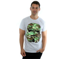 STAR WARS T-Shirt: Stormtrooper Command Camo'