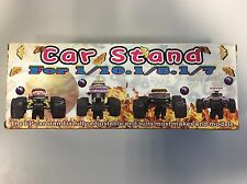 Monster Truck Stand Robitronic FPSS277 for 1/10 1/8 1/7