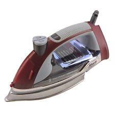 Shark Ultimate Professional Select Iron