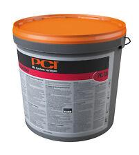PCI PKL 326 PVC-Design-Belagskleber 14 kg  PVC-Beläge in Bahnen und Fliesen