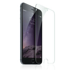 Schutzglas iPhone 7 Plus Top Schutzfolie iPhone 7 PLUS Displayfolie Panzerfolie