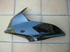 Honda CB 1300 SA carenado izquierdo left side fairing OEM
