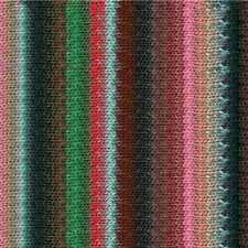 NORO ::Kureyon #407:: wool knitting yarn Woodstock