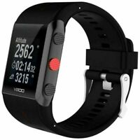 For Polar V800 GPS Watch Silicone band Uhrenarmband Armband Ersatzband Strap