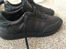Adidas Boost Men S Trainers For Sale Ebay