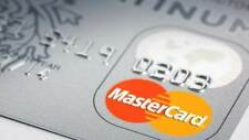 VCC Virtual Credit Card for free with over 7 SGD bonus balance