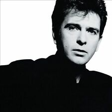 So by Peter Gabriel CD VERY GOOD!