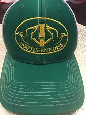 c33702fa19b Southern Noise Trucker Style Baseball Hat W  Snapback