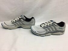 Merrell Women's All Out Flash Running Shoes White Size 8 US G