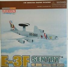 1:400 Dragon Wings 55685 E-35F SENTRY 36 EDCA French Air Force