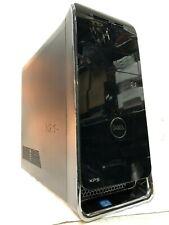 Dell XPS 8500 Intel Core i7-3770 Computer 16GB ✓2 TB HDD ✓Win 10 ✓Wifi bluetooth