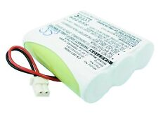 Ni-MH Battery for Sagem LDP400 MONETE EFT20P MONETE EFT20R 3.6V 1800mAh